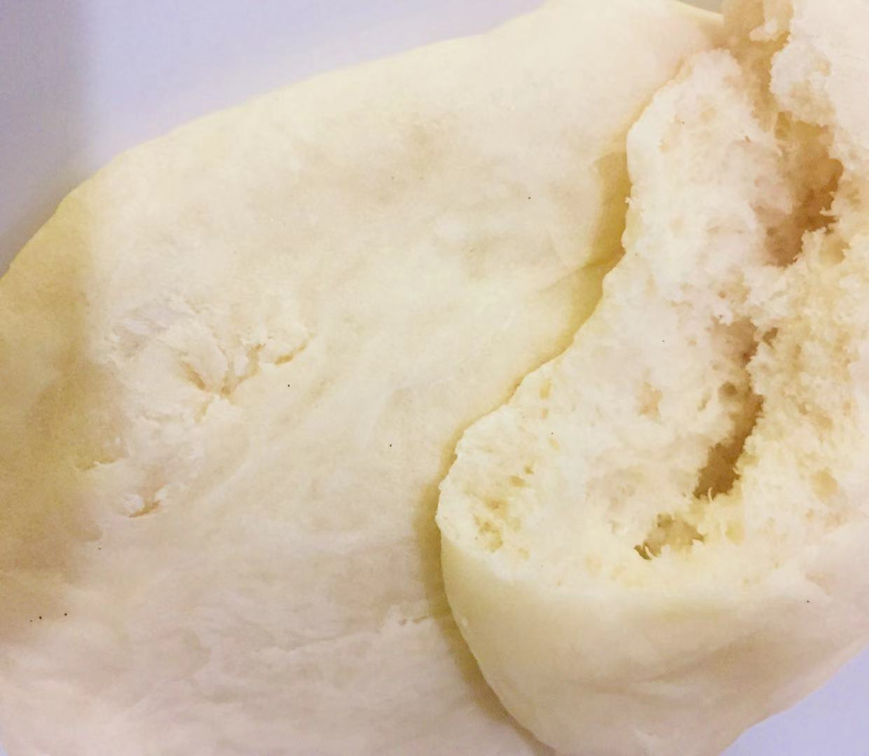 Make home made Pita Bread by AirGO